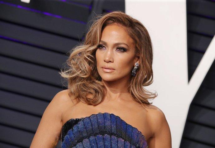 Největší chyby v líčení podle dvorního vizážisty Jennifer Lopez! Děláte je také?