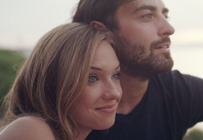 Vjaké fázi vztahu jste spartnerem? Chýlíte se krozchodu, nebo směřujete k lásce na věky?