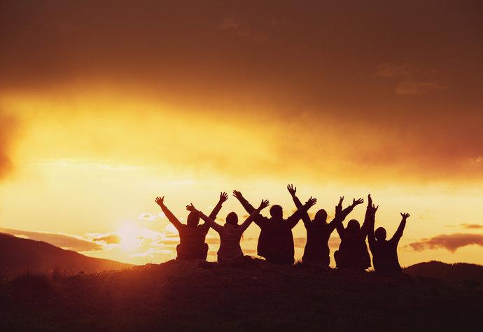 Která znamení zvěrokruhu umí nejlíp motivovat? Těchto 6 vás bude tlačit dopředu!