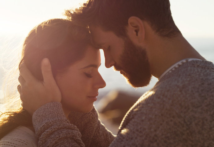 Závislost na partnerovi? Psycholog radí, jak se z ní vymanit
