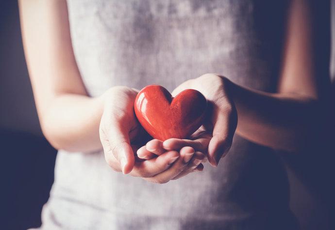 5 nejochotnějších znamení, na které je vždy spolehnutí. Máte je v blízkosti?