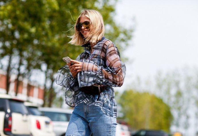 Inspirujte se: Nejoblíbenější letní sestřih módních influencerek