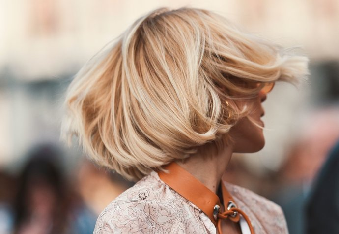 Trendy vlasy na podzim: Jaké střihy a účesy budou již brzy v kurzu?