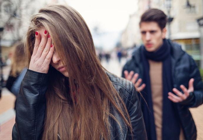 6 znamení, která častěji upadají do toxických vztahů. Jste mezi nimi?