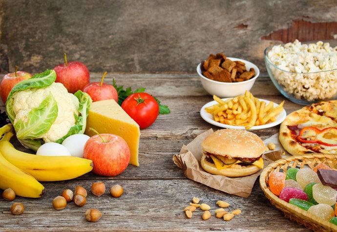 Proč nemusí fungovat počítání kalorií? Odpovídá Petr Havlíček