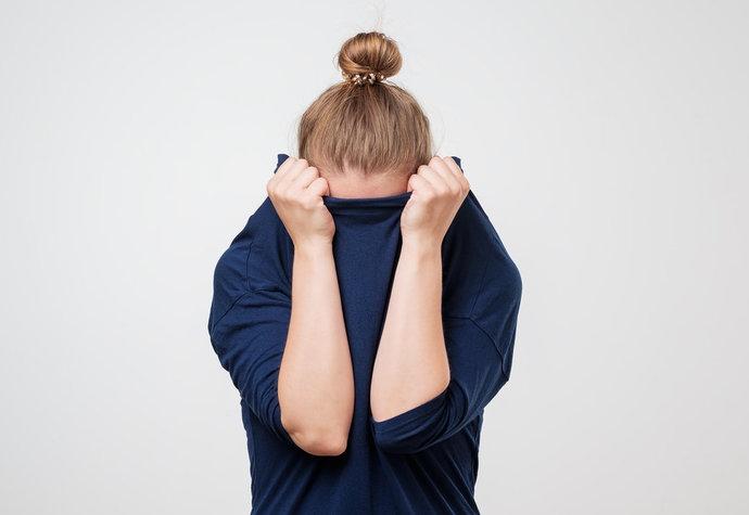 Bojíte se příliš? 10 věcí, které potřebujete vědět o strachu, abyste získala klid