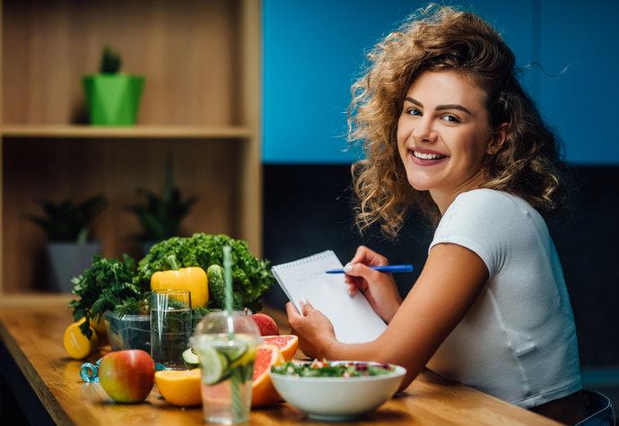 Zdravé tuky pomohou s hubnutím: Které potraviny si dopřejte?