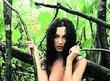 Eliška, která se odhalila v Amazonii, je podle Jakuba nejen krásná, ale i duchaplná.
