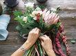 Naučte se porozumět tajné řeči květin!