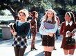6 módních trendů z devadesátek, které se začínají nosit teprve teď