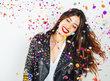 Adventní kalendáře s kosmetikou: Který si letos pořídíte?