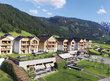 Pobyt ve family hotelu Dachstein Konig si užije celá rodina
