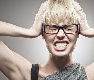Nemoci podle znamení: Střelcům hrozí problémy s očima a Beranům bolesti hlavy