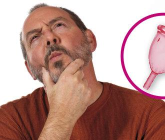 Menstruační kalíšek: Proč je lepší než tampóny a jak ho používat?