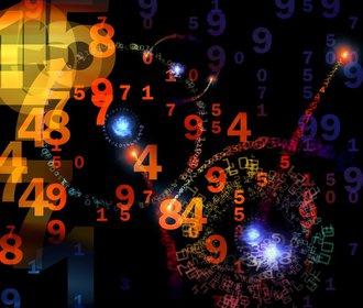 Spočítejte si vaše osudové číslo a zjistěte, v jaké oblasti vás čeká uznání!
