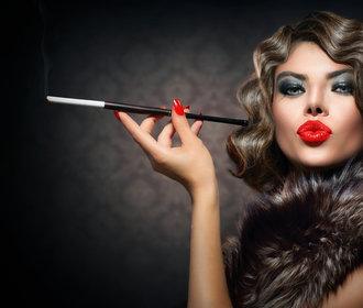 10 módních a kosmetických omylů, které muže odpuzují!