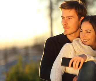 Nemůžete začít nový vztah? Známe 5 nejčastějších překážek