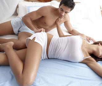 7 věcí, které by muži měli vědět o orálním sexu