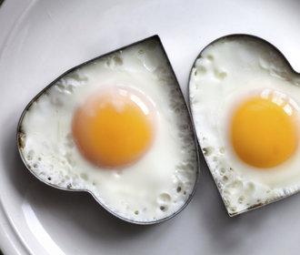 5 nejlepších snídaní na hubnutí: Mléčné výrobky ano, či ne?