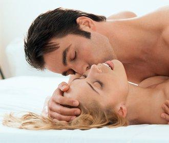Sexuální rady: Co bychom si přály vědět už ve dvaceti?