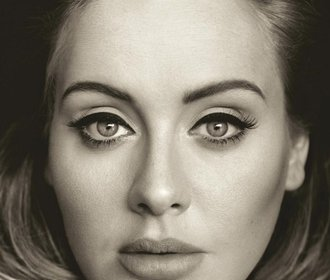 Adele: Jak s ní šel čas? Podívejte se, jak neuvěřitelně zhubla