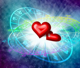 Horoskop: Co prozradí o vašem intimním životě? Budete se divit!