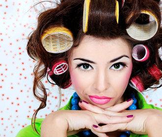 Tyhle kosmetické chyby si můžete dovolit jen v sedmnácti