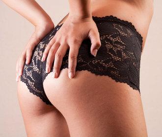 Tohle skrývat nemusíte! 5 věcí, které muži na ženském těle neřeší