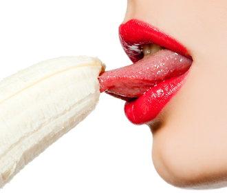 Ženy nerady uspokojují partnera pusou! Proč?