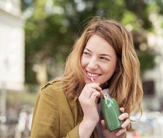 Jarní detox může uškodit, varují odborníci. Na co si dát pozor?