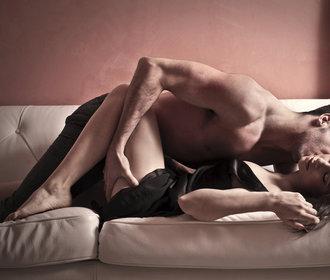 Nejlepší orgasmus: Naučte ho 5 prstových technik, co vás vynesou na vrchol