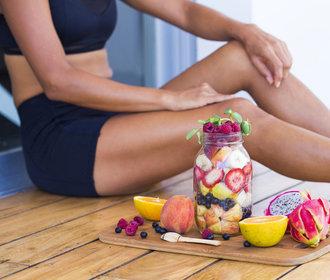9 věcí, které vám kazí snahu o zhubnutí