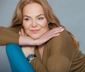 Dagmar Havlová: Humor je pro mě kořením života