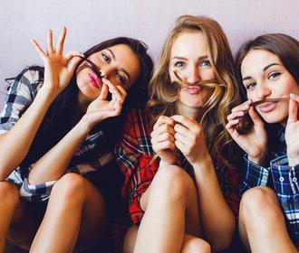Co muži cizinci milují na českých ženách? Budete překvapené