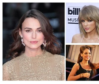 Nejkrásnější ženy světa prozrazují triky, jak mít krásnou pleť