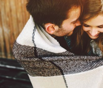 Znáte své životní číslo? Podle něj zjistíte, kdy poznáte novou lásku!