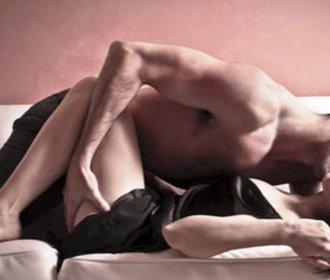 Typy mužů podle sexu: od sexuálního Boha po amatéra
