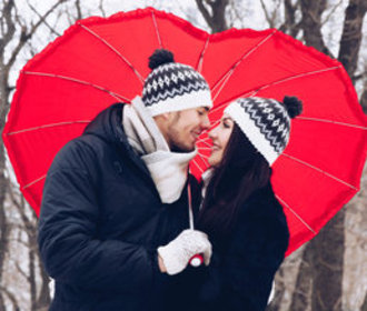 """6 vět, které chceme slyšet víc než """" miluji tě"""""""