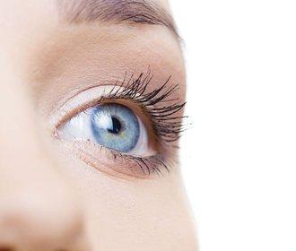 Digitální únava očí: Jak se projevuje a jak se jí bránit?