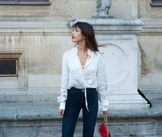 3 věci, které nemusíme závidět Francouzkám