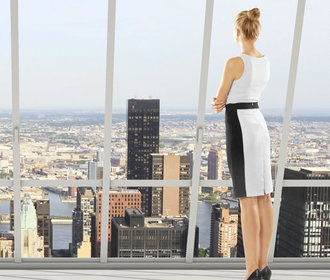5 věcí, které dělají milionářky. Co je zkusit také?