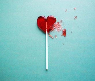 5 spouštěčů nevěry: Máte doufat, že se změní, nebo odejít?