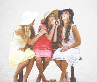7 nejotravnějších vět, které svým kamarádkám neříkejte