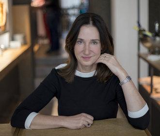 Scenáristka Mirka Zlatníková: Už Marie Terezie řešila, jak zvládnout práci i rodinu