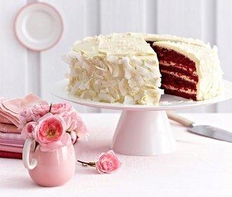 3 nejlepší dorty plné čokolády: Skvělý dárek ke Dni matek