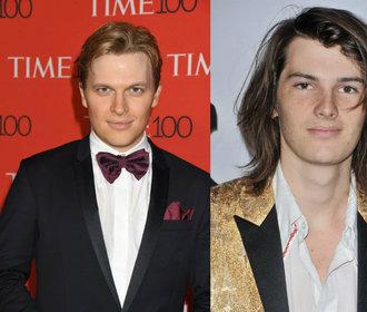 Hollywoodští idolové a jejich děti: Podědily po rodičích jejich sex-appeal?
