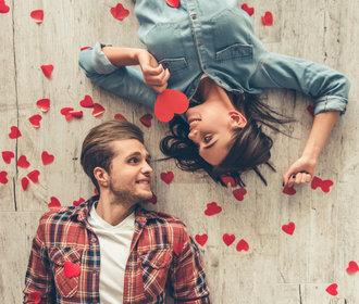 Má váš vztah smysl? Zeptejte se sama sebe na tyto otázky!