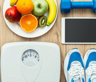 6 největších mýtů, kvůli kterým neshodíte ani kilo. Věříte jim?