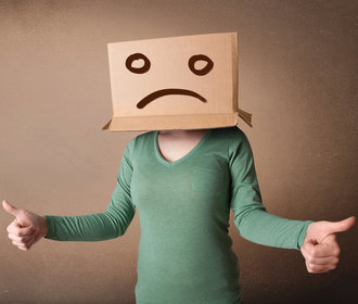 Mileniálové trpí častěji depresemi než jejich rodiče. Proč tomu tak je?