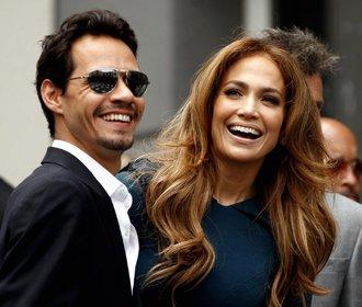 10 hollywoodských párů, které nejlépe ustály rozvod